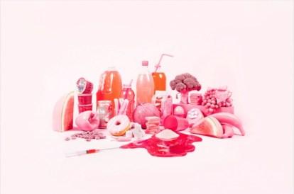 Conceptual-Food-Stills-7