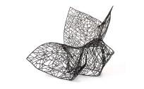 Creative-Furniture-Design-3