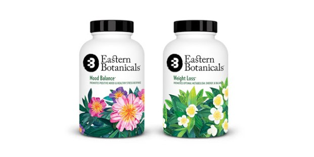 eastern-botanicals-06