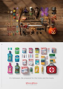 johnson-johnson-get-well-sooner-moms-halloween-print-365449-adeevee