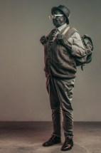 Expressive-Portraits-by-Osborne-Macharia-7