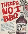 garland-jacks-garland-jacks-secret-six-barbecue-sauces-i-secrets-rhymes-relax-blah-print-370131-adeevee