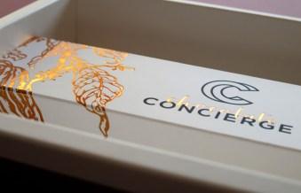 Chocolate-Concierge (4)