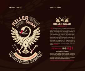 killer_swan_03