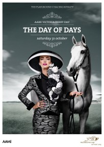155th-melbourne-cup-carnival-2015-fashion-knights-princess-day-of-days-print-375861-adeevee