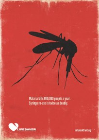 safepoint-lifesaver-syringes-gun-injection-mosquito-print-378841-adeevee