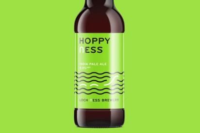 HoppyNess_Crop
