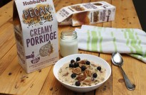 Hubbards Porridge Lifestyle V2