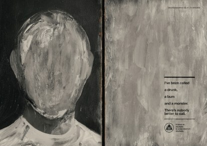 alcoholics-anonymous-white-face-black-face-grey-face-outdoor-print-387464-adeevee