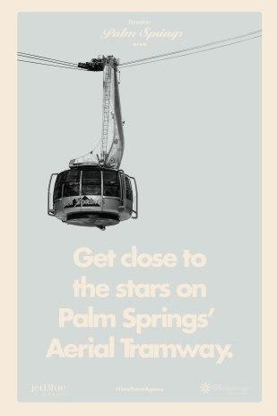 jetblue-jetblue-palm-springs-outdoor-print-389751-adeevee