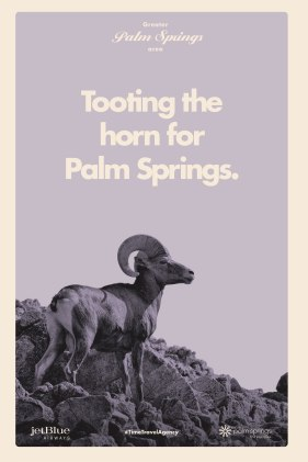 jetblue-jetblue-palm-springs-outdoor-print-389757-adeevee