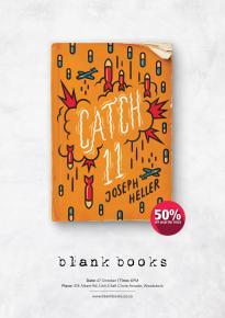 blank-books-50-off-titles-print-391420-adeevee