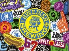 swedish-brewing-co-1