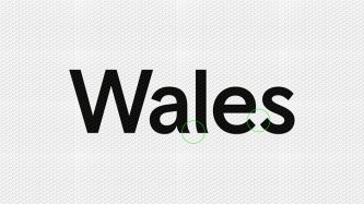 smogasboard_Wales_Its_Nice_That_3