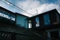 Yota_Yoshida_From_Somewhere_to_Elsewhere_INT_6