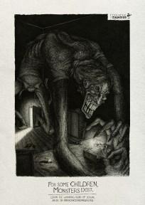 innocence-in-danger-innocence-in-danger-monsters-print-395372-adeevee