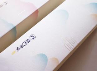 KaiMon-Taiwan-Tea-House-Spring-Gift-Box-3