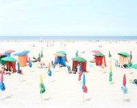 Massimo-Vitali_-Deauville-BB_-photograph_-2011_-courtesy-of-the-artist-and-Benrubi-GalleryINT