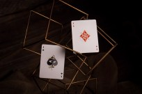 National Playing Cards (9)