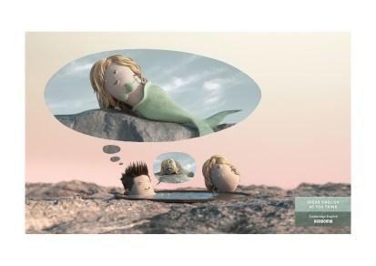 acodomia-acodomia-shark-hairdresser-mermaid-print-395802-adeevee
