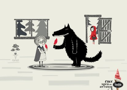 freddo-freddo-tales-print-395810-adeevee