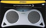 Antec NoteBook Cooler S