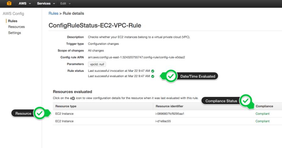 config-rule-details