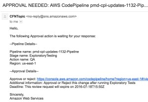 codepipeline_manual_approvals