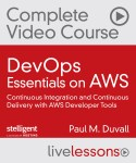 devops_essentials_aws_cover_large