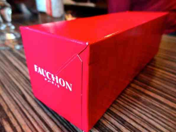 Fauchon 3