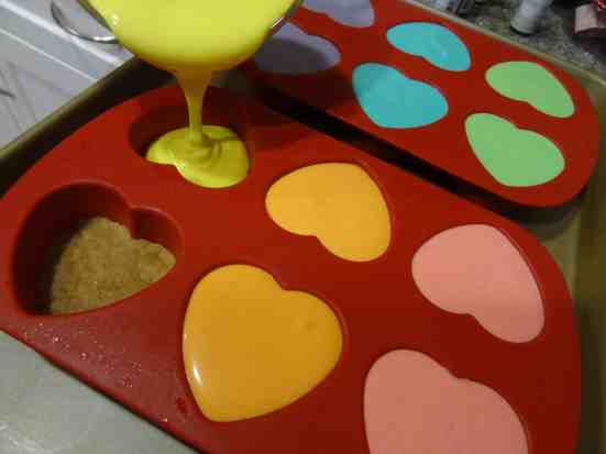 Sweetheart Cheesecakes 10
