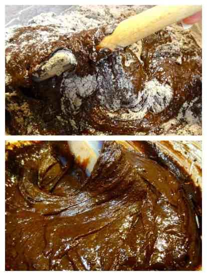 Heart XO Cakes 16