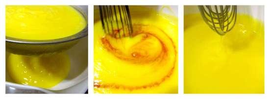 Lemon Curd 6