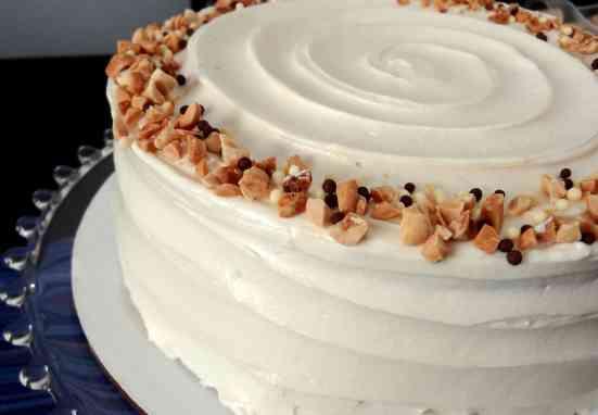 Oopsy Daisy Cake 2