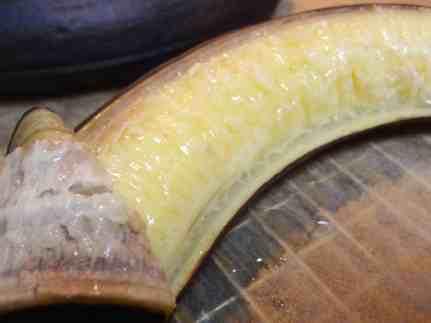 Bananas Cake - 11