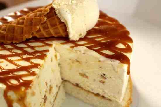 Lottie's Creamery - 54