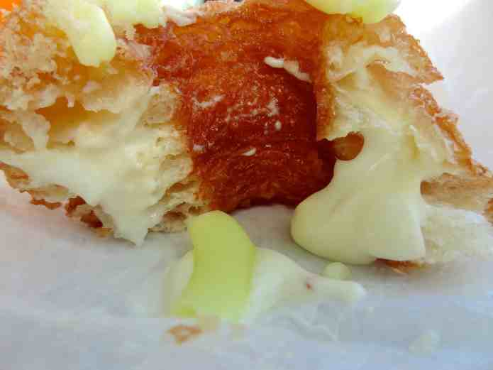 NYC Pastry Crawl 1 - 05