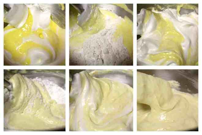 Lemon Raspberry Jelly Roll - 51