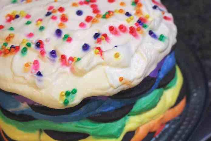 Rainbow Icebox Cake_v2_4