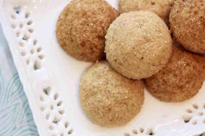 Derby Cookies - 21