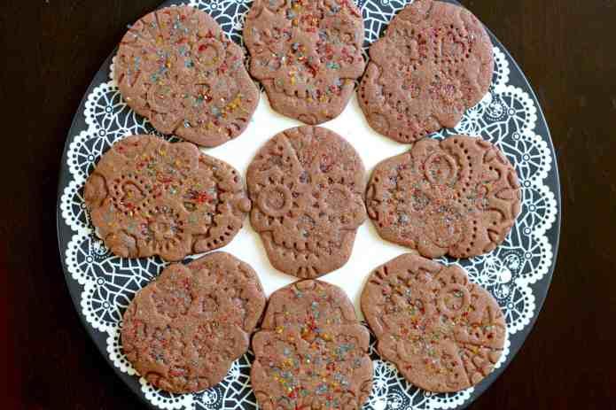 Chocolate Cinn Chipotle Cookies - 31.jpg