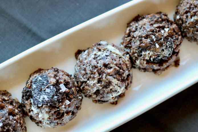 Salted Cookies & Cream Rice Crispy Treats - 20.jpg