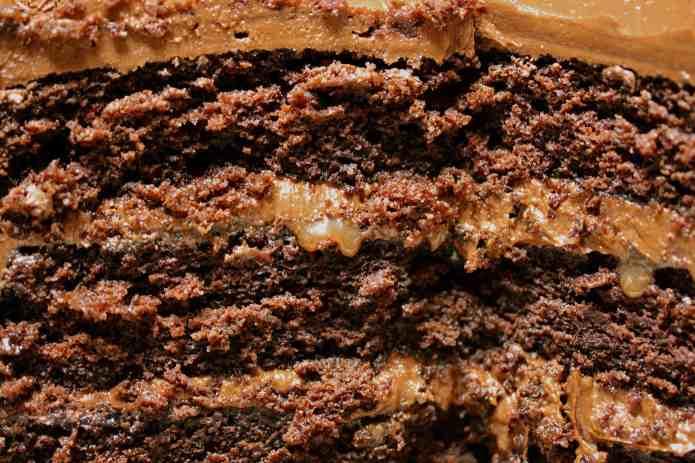 Sweet & Salty Cake - 42.jpg