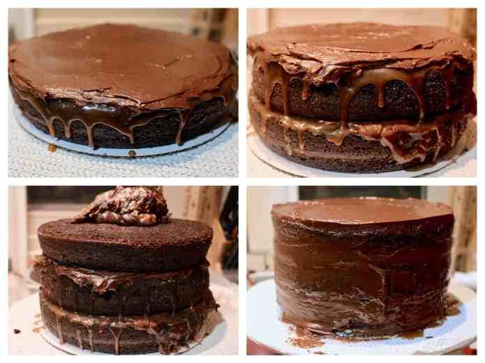 Sweet & Salty Cake - 49.jpg