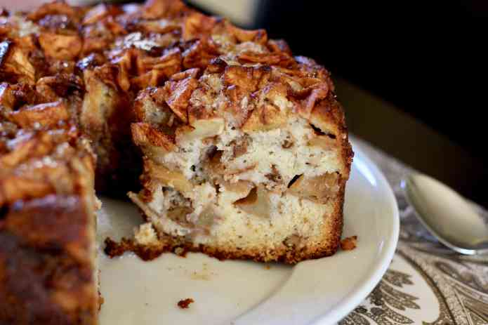 Deb's Mom's Apple Cake - 36.jpg