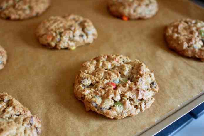 Monster Cookies - 13.jpg