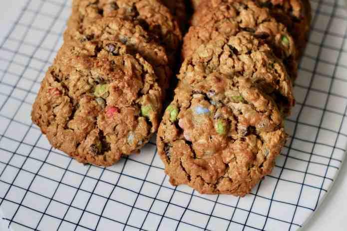 Monster Cookies - 15.jpg