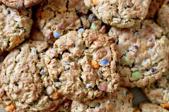 Monster Cookies - 25.jpg