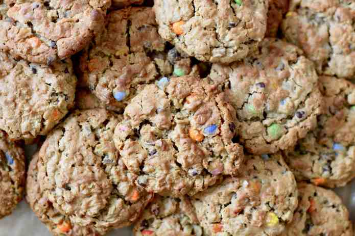 Monster Cookies - 26.jpg
