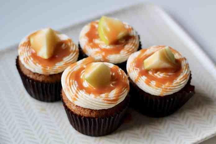 Caramel Apple Cupcakes - 27.jpg
